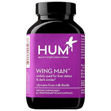 Hum Nutrition Wing Man(TM) 60 Capsules