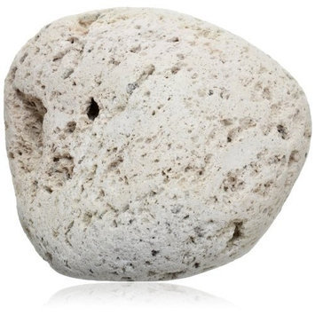 Lather HER Pumice Stone