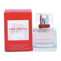Tommy Hilfiger Tommy Dreaming Eau de Parfum Spray for Women
