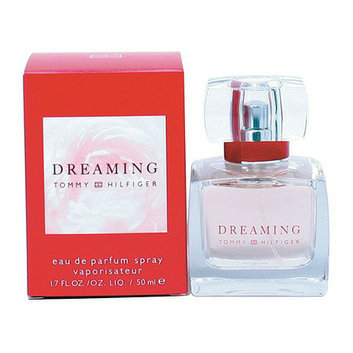 Tommy Hilfiger Tommy Dreaming Eau de Parfum Spray for Women