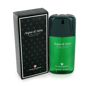 Aqua Di Selva by Visconte Di Modrone Cologne for Men