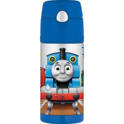 Thermos Funtainer Bottle, Thomas the Train
