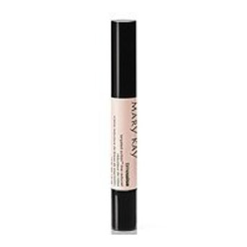 Mary Kay TimeWise® Targeted-Action Line Reducer,.13 fl. oz.