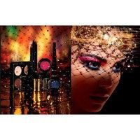 MAC Cosmetics MAC Pro Glitter - REFLECTS ANTIQUE GOLD - 4.5g/0.15 oz