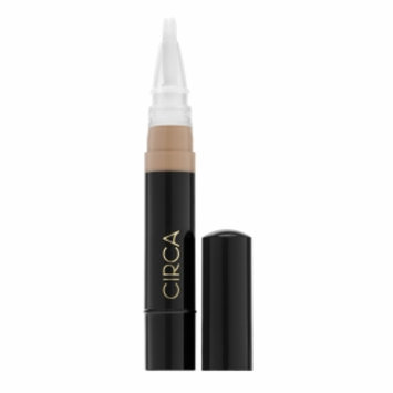 Circa Beauty Magic Hour Illuminating Concealer, 04 Dark, .1 oz