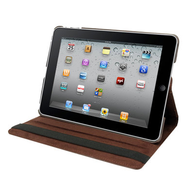 iPad Air 360 Case