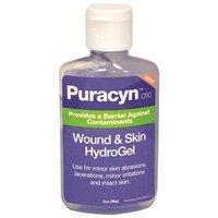 Innovacyn 085-6040 Puracyn Otc Wound And Skin Hydrogel
