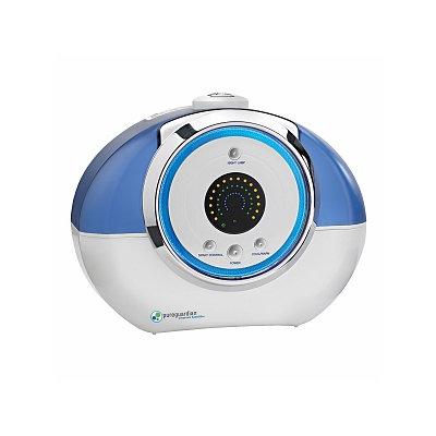 PureGuardian Digital Midsize Humidifier Model H1600