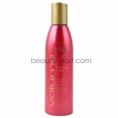 L'anza Volume Bodifying Liquid 6.8 oz