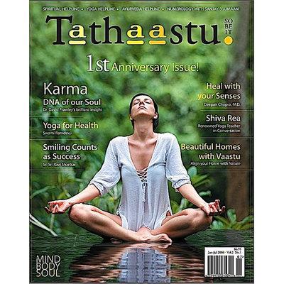 Kmart.com Tathaastu Magazine - Kmart.com