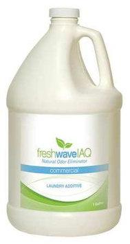 FRESHWAVE IAQ 563 Laundry Additive Odor Eliminator,1 gal.