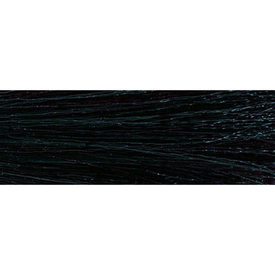 CHI Ionic Permanent Shine Hair Color 3oz (2N)