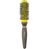 Drybar Half Pint Small Round Brush 2.09