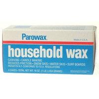 Urm Stores 24785-8 Household Wax