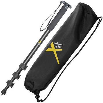 Xit XT72MP Pro Series 72-Inch Monopod (Black)