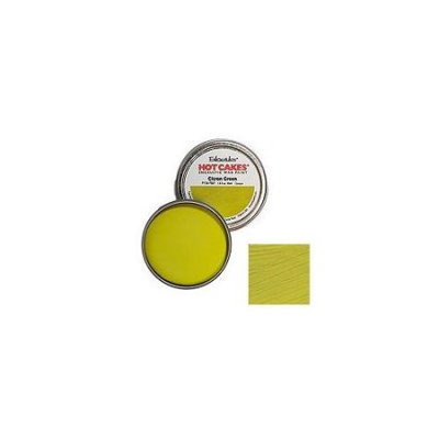 Enkaustikos Hot Cakes! - 1.5oz (45ml) - Citron Green