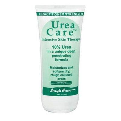 Healiohealth UREA CARE 6 OZ TUBE