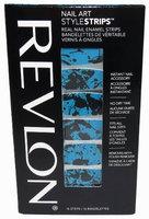 L'Oréal Paris Revlon Nail Strips - 16 strips