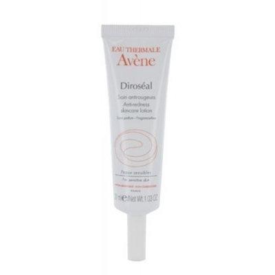 Avene Diroseal Anti-Redness Skincare Lotion, 1.03-Ounce Package