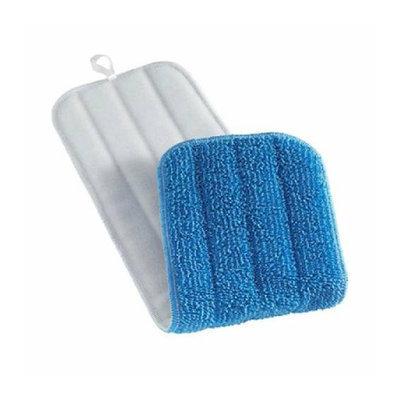 E-Cloth Deep Clean Mop Head