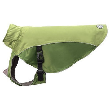 Doggles Dog Coat