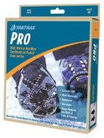 Implus Footcare Llc Yaktrax 08011 Shoe Traction Yaktrax Pro Black M