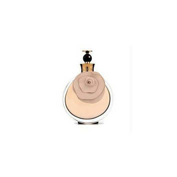 Valentino 14893865606 Valentina Assoluto Eau De Parfum Intense Spray - 80ml-2. 7oz