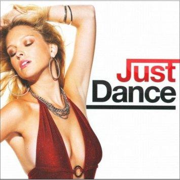 Various Artists - Just Dance