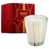 NEST Holiday Classic Candle 7.8 oz