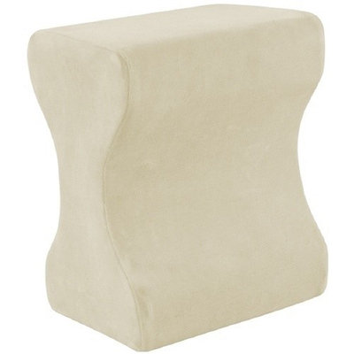 Contour Products Contour Leg Pillow