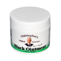 Dr. Christopher Black Ointment