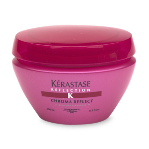 Kerastase Chroma Reflect Masque