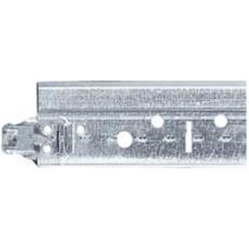ARMSTRONG 7301 Main Beam, Ceiling Tile Suspension