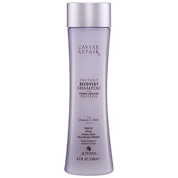 ALTERNA Caviar Repair RX Instant Recovery Shampoo 8.5 oz
