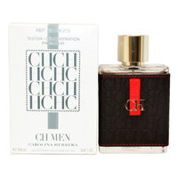 Carolina Herrera Eau de Toilette Spray 3.4oz