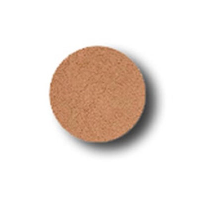 Mineral Hygienics Mineral Eye Shadow - Terracotta