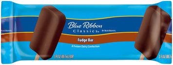Blue Ribbon Classics® Fudge Bar Wrapper