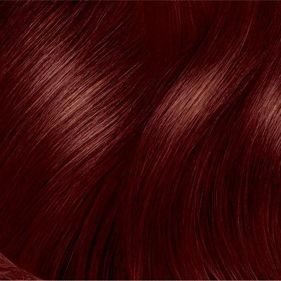 Clairol Born Red™ Nice 'N Easy Permanent Hair Color 4BG 1 Kit