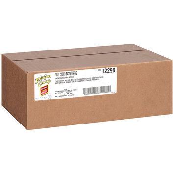 Patrick Cudahy Golden Crisp® Bacon Topping 5 lb. Bag