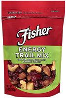Fisher® Energy Trail Mix 4 oz Peg