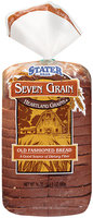 Stater Bros.® Heartland Grains® Seven Grain Bread 24 oz.