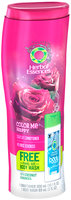 Herbal Essences Color Me Happy Conditioner with Hello Hydration Body Wash Kit