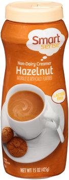 Smart Sense™ Non-Dairy Hazelnut Creamer 15 oz. Canister