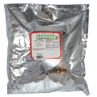 FRONTIER HERB Organic Nettle Leaf C/S