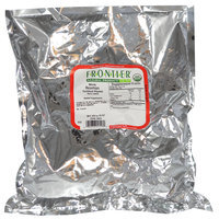 Frontier Natural Foods Frontier Natural Products BG13245 Frontier Rosehips Whole - 1x1LB