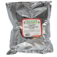 Frontier - Ceylon Tea - Fair Trade Certified