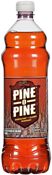 Pine-o-Pine® Disinfectant, Cleaner & Deodorizer