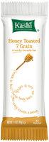 Kashi® Honey Toasted 7 Grain Crunchy Granola Bar