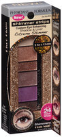 Physicians Formula® Shimmer Strips Extreme Shimmer Glam Nude Shadow & Liner