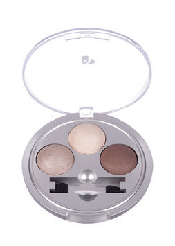 Physicians Formula® Baked Collection® Baked Oatmeal Wet/Dry Eyeshadow .07 oz.
